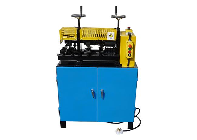 Cable Stripper Machine SCS-90